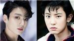 Những ngôi sao nào đang 'thống trị' nền K-pop?
