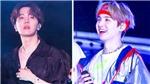 J-Hope BTS trêu chọc ARMY, khiến Suga bối rối tại Muster ở Seoul