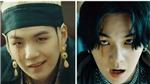 BTS: 7 giả thuyết đầy lôi cuốn về vết sẹo của Suga trong MV 'Daechwita'
