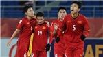 VIDEO bóng đá Việt Nam: Tiếc vì Văn Hậu. Thái Lan chốt đội hình đấu Việt Nam