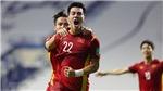 Trung Quốc ít cơ hội hơn tuyển Việt Nam tại vòng loại World Cup