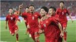 Tuyển Việt Nam sẽ hoàn thành mục tiêu 6 điểm?