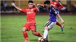 Bóng đá Việt Nam: Lương Xuân Trường báo tin vui cho HLV Park Hang Seo