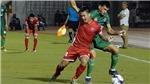Video Sài Gòn 0-0 Hải Phòng: Trận đấu tẻ nhạt