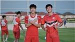 'Sao' tuyển Việt Nam sẵn sàng cùng Viettel chinh phục AFC Champions League