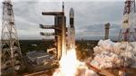 Nhật Bản sẽ chi 760 triệu USD để hiện thực hóa giấc mơ thám hiểm Mặt Trăng