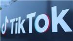 Bộ trưởng Tài chính Mnuchin khẳng định TikTok phải trở thành một công ty Mỹ