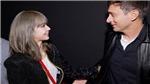 Lisa Black Pink khoe ảnh tham dự tuần lễ thời trang tại Pháp