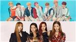 BTS và Blackpink được đề cử cho giải Siêu sao mùa hè của MTV