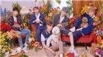 TXT lùi lịch ra mắt album mới vì lý do sức khỏe của các thành viên