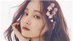 Vắng mặt trong hoạt động nhóm, Yeonwoo Momoland tiết lộ mắc chứng 'rối loạn lo âu'
