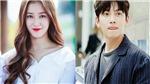 Đại nhạc hội Kpop tại Hà Nội hủy show: Các sao Hàn- Việt đình đám Ji Chang Wook, Momoland, Tóc Tiên... nói gì?