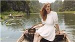 Việt Nam đẹp kỳ vĩ trong chiến dịch quảng bá của Louis Vuitton
