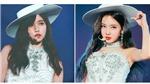 Bộ đôi nhan sắc của Twice khiến fan 'điên đảo' mỗi lần đứng chung khung hình