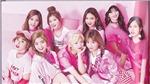 9 thành viên Twice chứng minh nhan sắc long lanh kể cả khi để mặt mộc