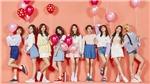 Twice tung ảnh teaser đẹp 'nín thở', fan đếm từng ngày chờ thần tượng tái xuất