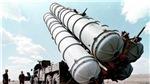 Israel muốn tránh đụng độ với Nga tại Syria sau vụ rơi máy bay