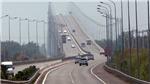 Phê duyệt chủ trương xây dựng đường nối cao tốc Nội Bài - Lào Cai đến Sa Pa