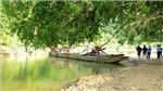 Rủ nhau ra suối tắm, bốn học sinh lớp 6 ở Lào Cai bị đuối nước