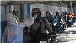 4 lý do Việt Nam kiểm soát thành công dịch COVID-19