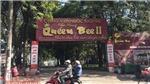Hà Nội: Thanh tra toàn diện những vấn đề phức tạp tại Công viên Tuổi trẻ