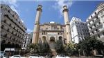 Algeria ân xá cho gần 4.700 tù nhân vào dịp kỷ niệm Ngày Độc lập