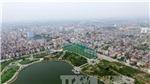Để Bắc Giang luôn là điểm đến an toàn của các nhà đầu tư, kinh doanh