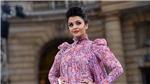 Siêu sao Bollywood Aishwarya Rai xét nghiệm dương tính với virus SARS-CoV-2
