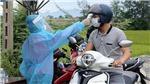 Khách du lịch từ Đà Nẵng đến sân bay Tân Sơn Nhất sẽ phải cách ly tập trung