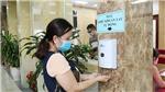 Dịch COVID-19: Thành phố Hồ Chí Minh hoàn thành xét nghiệm cho người trở về từ Đà Nẵng chậm nhất ngày 11/8