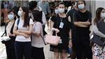 Dịch COVID-19 ngày 9/8: Thế giới có 19.854.324 ca nhiễm và 730.519 ca tử vong