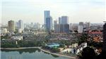 Hà Nội phấn đấu trở thành địa phương đứng đầu cả nước về thương mại điện tử