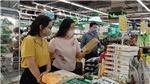 Dịch COVID-19: Các ca nhiễm SARS-CoV-2 ở Hà Nội đã rõ nguồn lây