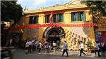 Hà Nội: Phấn đấu đón từ 35-39 triệu lượt khách du lịch