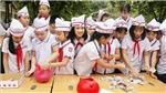 Phú Thọ - điểm sáng trong xây dựng xã hội học tập