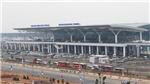 Nhiều ưu điểm khi xây dựng sân bay tại Ứng Hòa (Hà Nội)