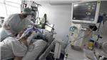 Dịch COVID-19: Chuyên gia Pháp cảnh báo virus SARS-CoV-2 đang lây lan nhanh hơn