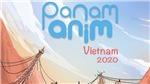 Trương Ngọc Ánh 'chủ trì' Liên hoan Phim hoạt hình Panamanim lần thứ hai tại Việt Nam