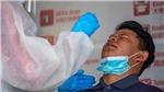 Dịch COVID-19: Châu Á trở thành khu vực thứ hai có hơn 10 triệu ca nhiễm