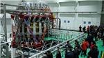 'Mặt trời nhân tạo' thế hệ mới của Trung Quốc đi vào hoạt động
