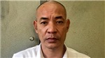 Khởi tố Nguyễn Văn Dũng, tức 'Dũng trọc' về hành vi tổ chức sử dụng trái phép chất ma túy