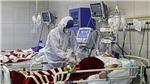 Dịch COVID-19 ngày 25/9: Thế giới lên có hơn 32,5 triệu ca bệnh, 989.214 ca tử vong