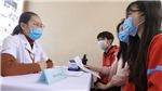 Vaccine Covivac được phát triển trên biến chủng mới của SARS-CoV-2