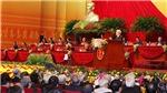 Khai mạc Đại hội XIII của Đảng: Nhiều vấn đề mới, nổi bật trong định hướng phát triển đất nước