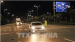 Tỉnh Quảng Ninh tạm dừng toàn bộ các hoạt động vận tải khách