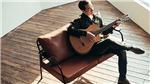 Sao Mai Lê Anh Dũng hẹn gặp Hà Trần ở liveshow kỉ niệm 20 năm ca hát