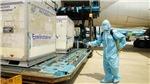 Bộ Y tế, WHO, UNICEF họp bàn kế hoạch tiêm chủng vaccine Covid-19