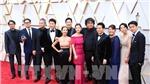 Oscar 2021 tiếp nhận lượng đề cử kỷ lục cho hạng mục 'Phim truyện xuất sắc nhất'