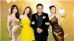 Sau ồn ào quanh clip nhạy cảm, Ninh Dương Lan Ngọc vừa đăng teaser phim mới
