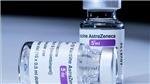 Hãng dược Astrazeneca đã thảo luận với EU về tranh cãi vaccine Covid-19